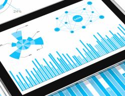 【調査】 ネット上の評判が企業間取引に与える影響