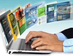 「WEBリスクが発生しやすい媒体とその特徴」