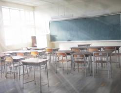 学校が把握すべきWEBリスク対策とは