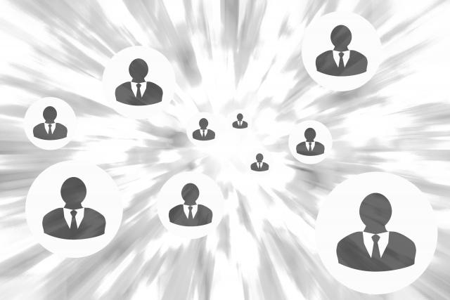 人気アイドルグループメンバーの「内部告発」。 予期せぬ損害を避けるために、企業が取るべき対策は?